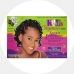 Africa's Best Conditioning Relaxer System
